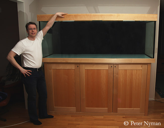 Woodworking diy aquarium stand doors plans pdf download free dining chair design plans a step - Diy ada cabinet ...